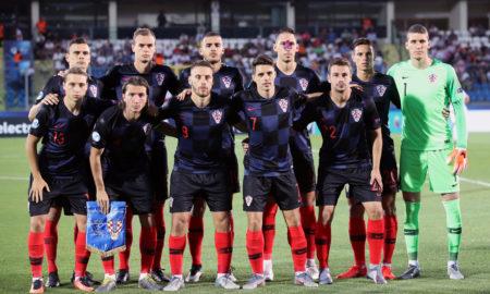 qualificazioni-euro-u21-san-marino-croazia-pronostico-14-ottobre