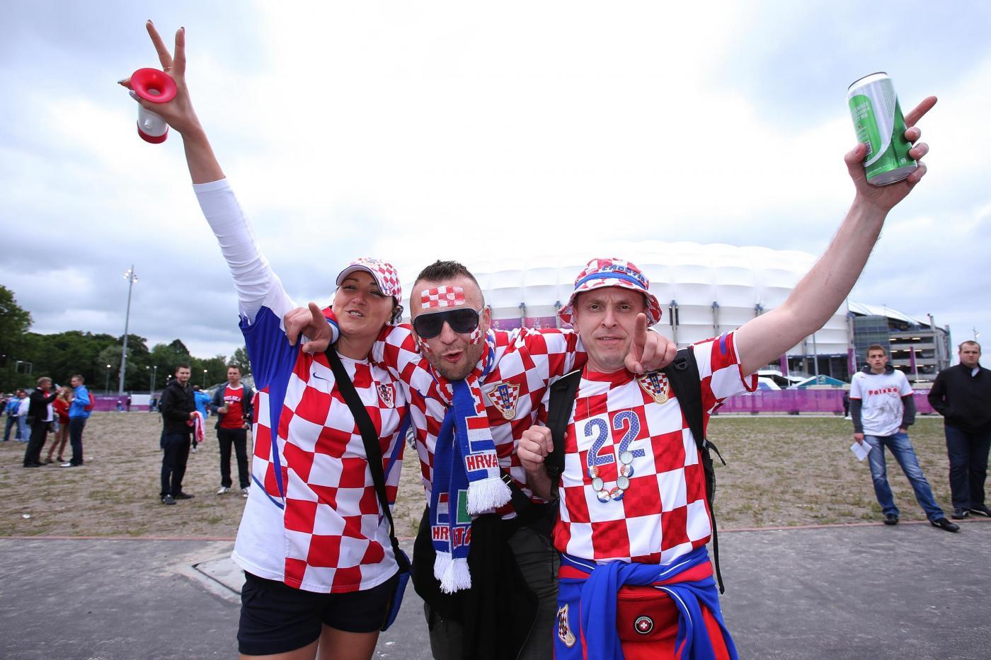 qualificazioni-europei-u21-croazia-u21-scozia-u21-pronostico-10-settembre