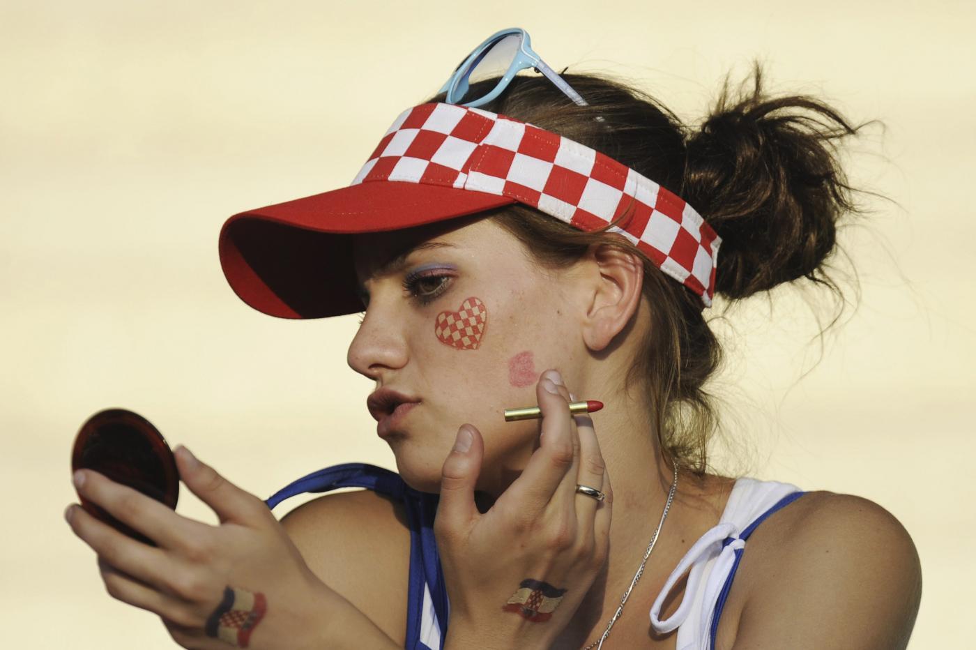 Supercoppa Croazia, Dinamo Zagabria-Rijeka sabato 13 luglio: analisi e pronostico della finale della Sueprcoppa croata