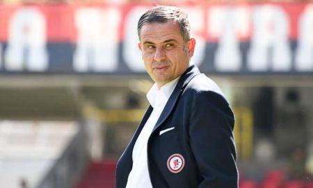 Pronostici-Serie-D-giornata-17
