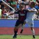 Crotone-Juve Stabia 24 settembre: il pronostico di Serie B