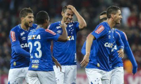 Cruzeiro-Palmeiras-pronostico-8-dicembre-2019-analisi-e-pronostico