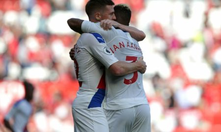 Premier League, Crystal Palace-Brighton pronostico: locali sognano l'Europa