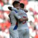 pronostico-burnley-crystal-palace-probabili-formazioni-quote-premier-league