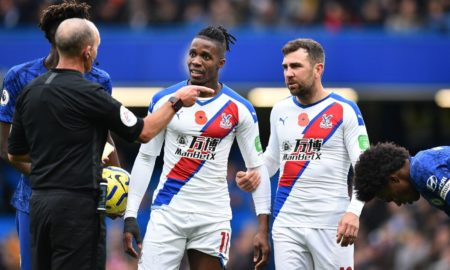premier-league-crystal-palace-watford-pronostico-7-marzo