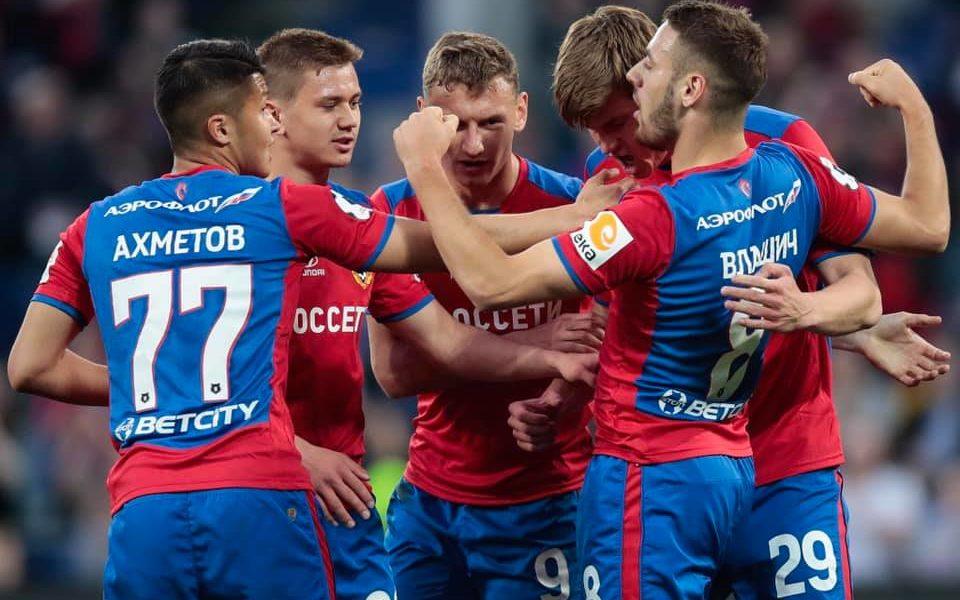 Spartak-Mosca-CSKA-Mosca-pronostico-19-agosto-2019-analisi-e-pronostico