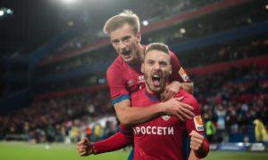 Premier League Russia 6 ottobre: i pronostici