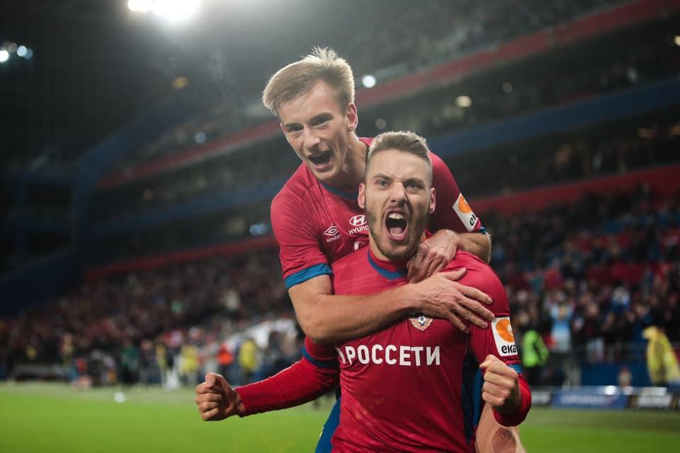 russia-premier-league-pronostico-2-dicembre-2019-analisi-e-pronostico