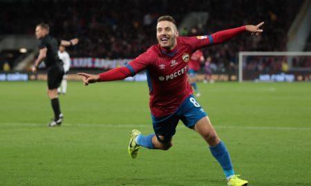 CSKA Mosca-Espanyol 3 ottobre: il pronostico di Europa League