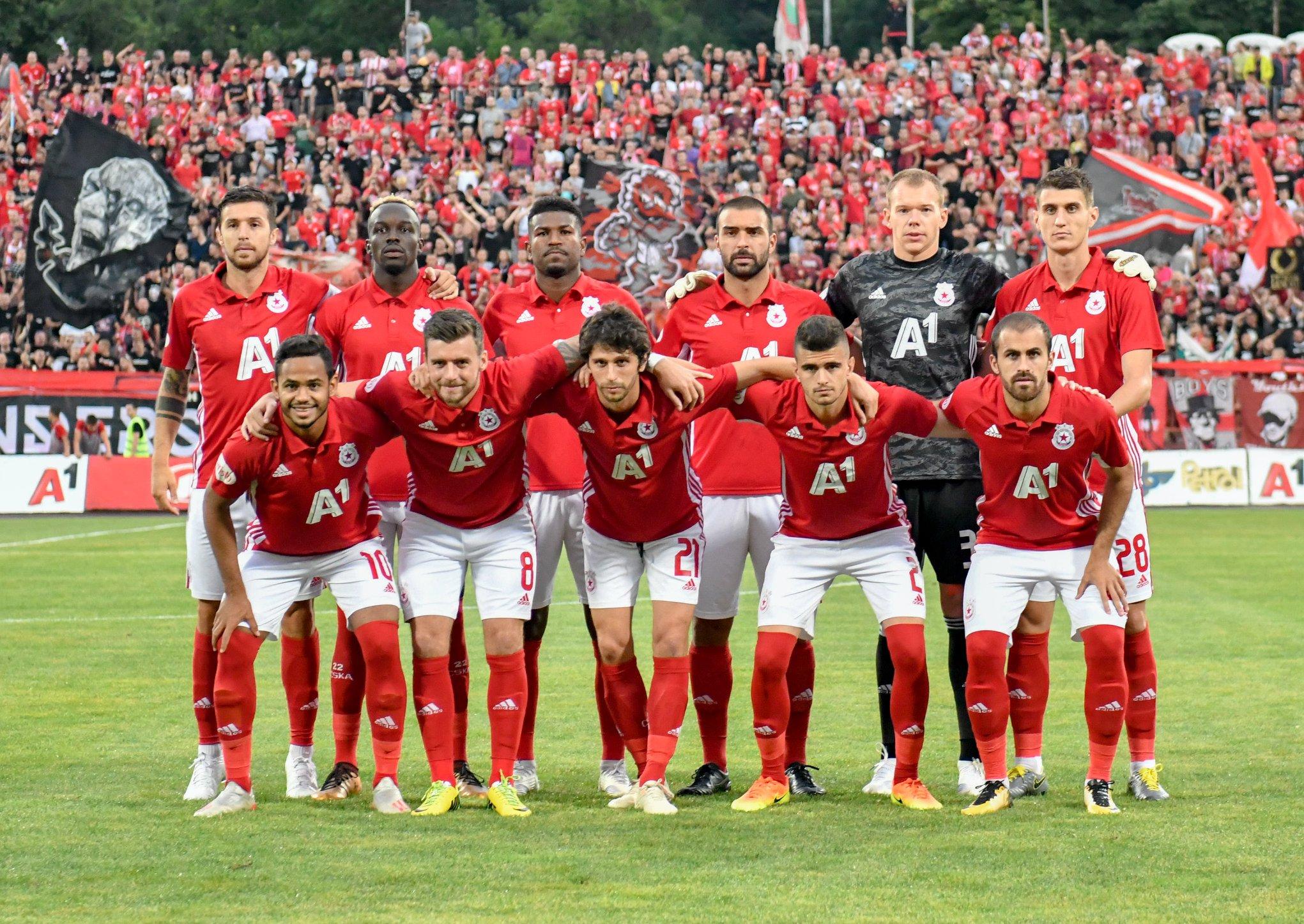 Titograd-CSKA Sofia martedì 16 luglio: pronostico Europa League