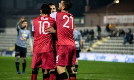 Serie C Play Out, Cuneo-Lucchese 25 maggio: analisi e pronostico della giornata della terza divisione calcistica italiana