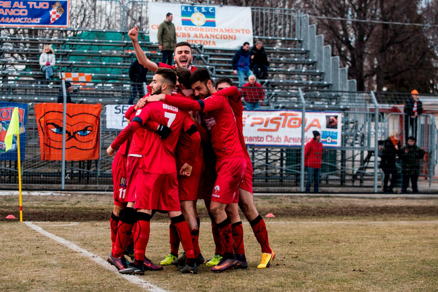Serie C, Cuneo-Olbia domenica 14 ottobre: analisi e pronostico della sesta giornata della terza divisione italiana