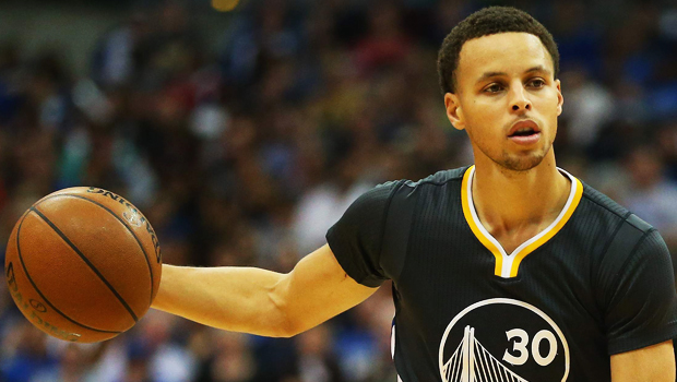 NBA Pronostici, Golden State Warriors-Los Angeles Clippers: Curry dà spettacolo