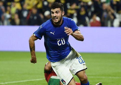 Italia U21-Inghilterra U21 15 novembre: test importante per gli azzurrini di Gigi Di Biagio contro un avversario di ottimo livello.