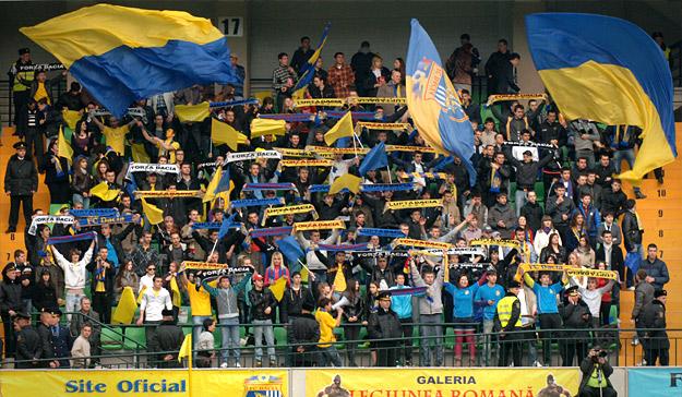 Milsami-Tiraspol 7 maggio: si gioca il ritorno delle semifinali di Coppa di Moldavia. Locali favoriti per la qualificazione.