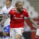 Pronostici Copa Libertadores: quote e variazioni Index ottavi di finale di andata