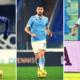 Calcio dalla Serie D alla Serie A i 16 calciatori brutti che hanno giocato sia in Serie D che in Serie A