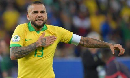 brasile-serie-a-sao-paulo-santos-10-agosto-pronostico