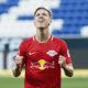 Pronostici Bundesliga giornata 32 quote e variazioni Blab Index
