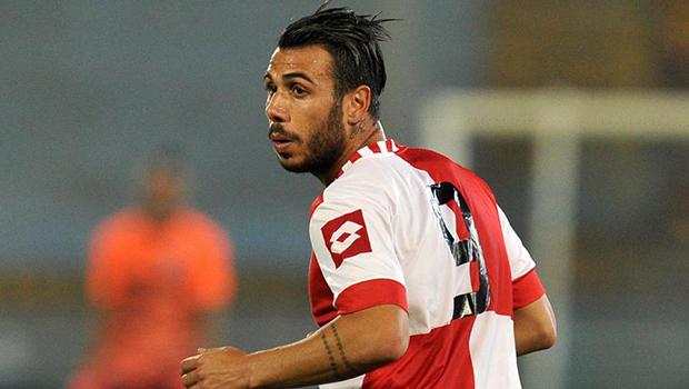 daniele_ragatzu_rimini_calcio_lega_pro