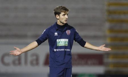 Virtus Verona-Rimini 19 maggio: si gioca l'andata di 1 dei 3 play-out di Serie C. Quale delle 2 squadre resterà in terza serie?