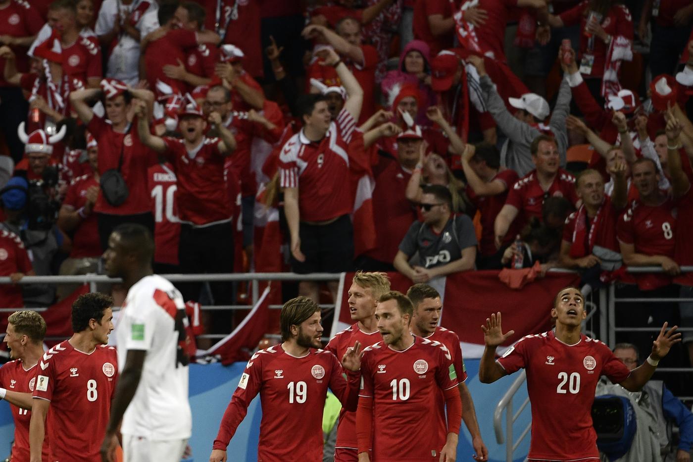 Coppa di Danimarca 12 settembre: si giocano 3 gare dei 32 esimi di finale della coppa nazionale danese. Chi andrà dunque avanti?