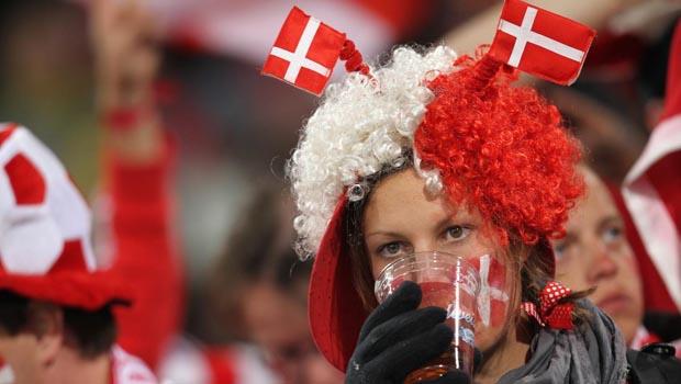Pronostici Coppa di Danimarca 5 marzo: le quote della coppa danese