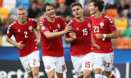 Danimarca-Irlanda del Nord 10 ottobre: pronostico qualificazioni Euro U21