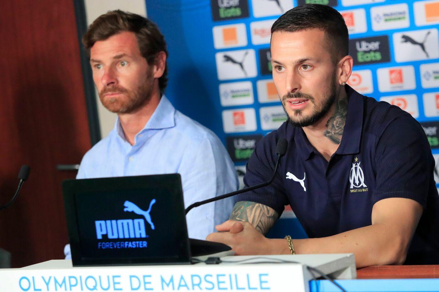 Pronostico Lilla-Marsiglia 16 febbraio: le quote di Ligue 1