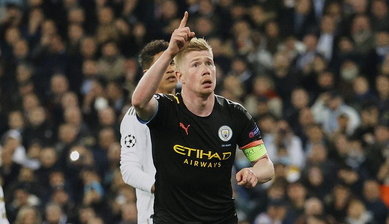 Classifica Premier League Assist: numeri, statistiche e dati sugli assistman