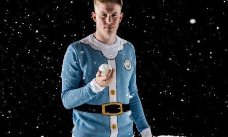 Newcastle-Manchester City 27 dicembre, analisi e pronostico Premier League giornata 20