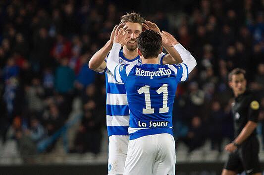 Eerste Divisie, Graafschap-Eindhoven pronostico: locali imbattuti