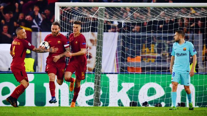 Torino-Roma 19 agosto