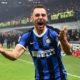 Ripresa Serie A, quando si torna in campo? Filtra una data