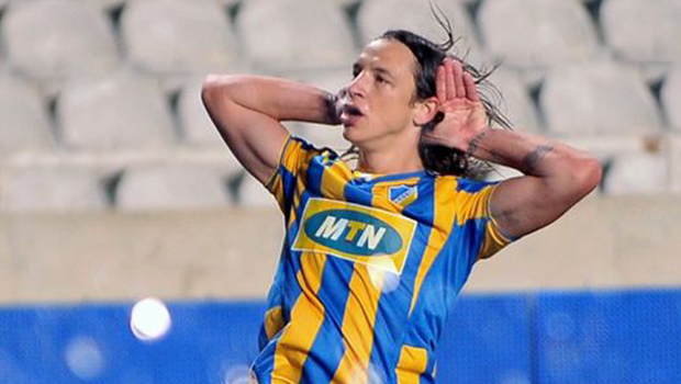 Nea Salamis-APOEL 28 ottobre: il pronostico di First Division Cipro