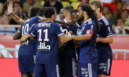 Pronostico Lione-Tolosa 26 gennaio: le quote di Ligue 1