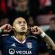 Pronostico Lione-Lilla 3 dicembre: le quote di Ligue 1