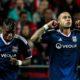 Lione-Rennes, il pronostico di Ligue 1: è scontro diretto per l'Europa