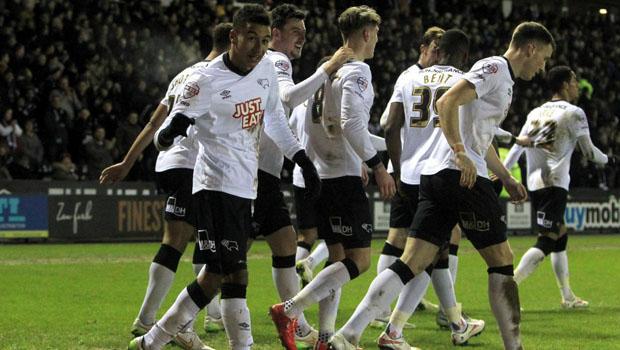 Derby-Brentford 3 febbraio, analisi e pronostico