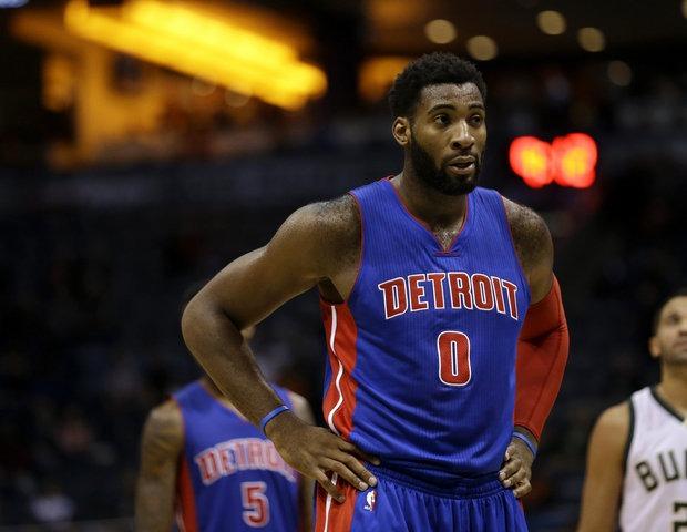 Nba pronostici 4 dicembre, Pistons-Thunder