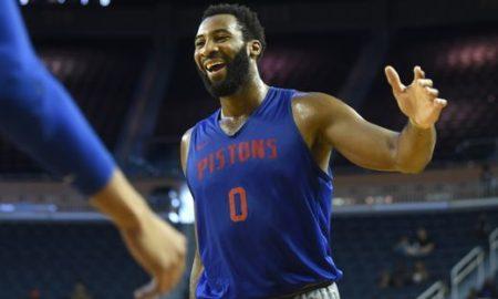 Nba pronostici 28 novembre, Pistons-Knicks