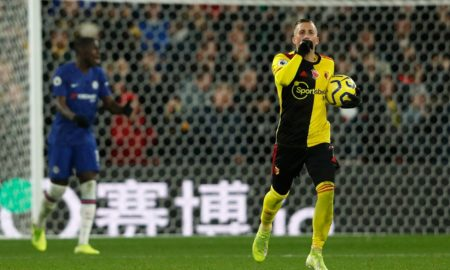 Tranmere-Watford pronostico 23 gennaio fa cup