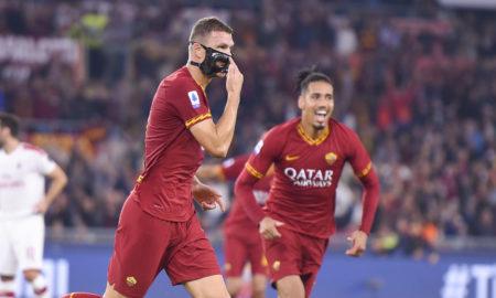 Le foto più belle tra Serie A, B, C, Liga, Bundesliga, Ligue 1, Premier League e Liga