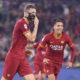 Udinese-Roma-pronostico-30-ottobre-2019-analisi-e-pronostico