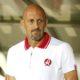 Coppa Italia Serie C, Vicenza-FeralpiSalò pronostico: i biancorossi vogliono anche la Coppa