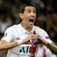 Lione-PSG settembre 2019: pronostico ed ultime dai campi