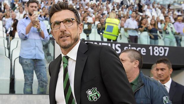 di_francesco_sassuolo_europa_league