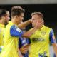 Serie B, Cremonese-Chievo: gialloblù in cerca dell'accelerata decisiva per i playoff. Probabili formazioni, pronostico e variazioni Blab Index