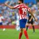 LaLiga, Atletico Madrid-Celta Vigo pronostico: colchoneros per ripartire. Probabili formazioni