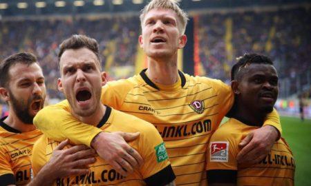 Pronostico Dresda-Furth quote, news e variazioni Bundesliga 2